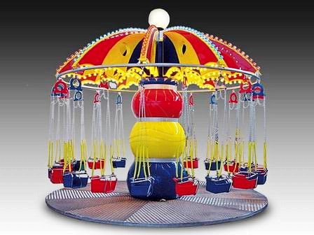 Indoor Amusement Park Ride for Sale from Dinis Inside Playground Manufacturer